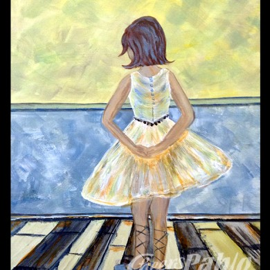 Bella Ballet