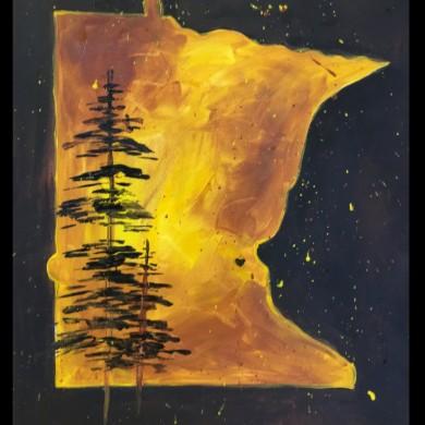 Minnesota Gold