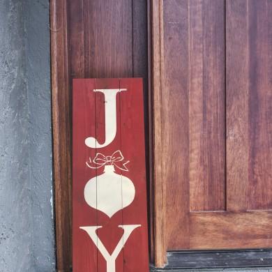 Joy 12x32