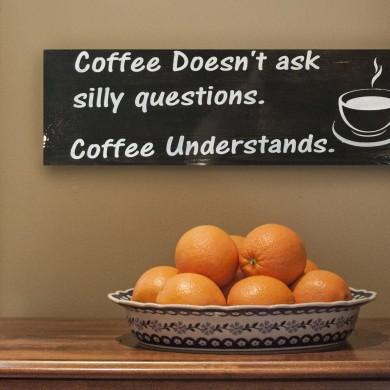 Coffee Understands 8x24