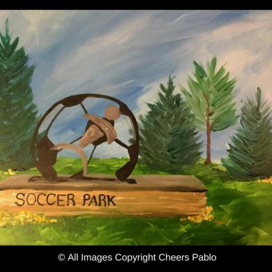 EC Soccer Park.jpg